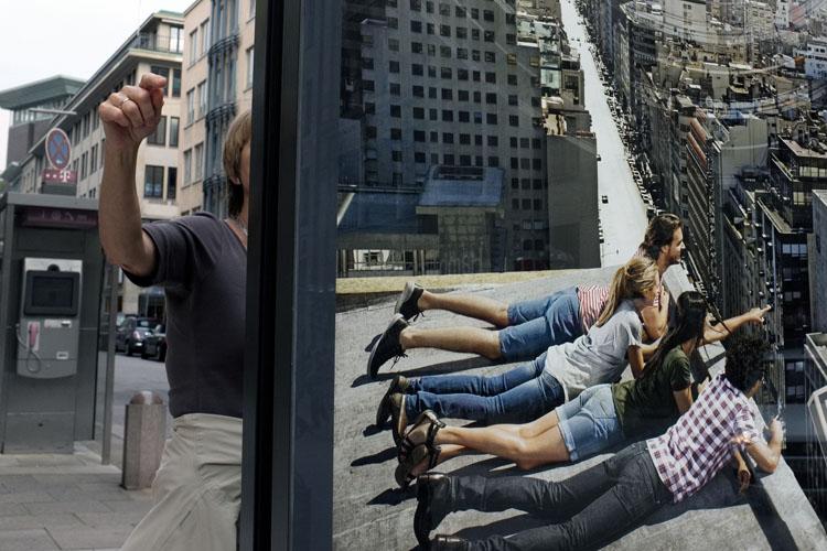 street photography, German photography , Leica, Kunst, Verkauf, Straßen-Fotografie, workshops