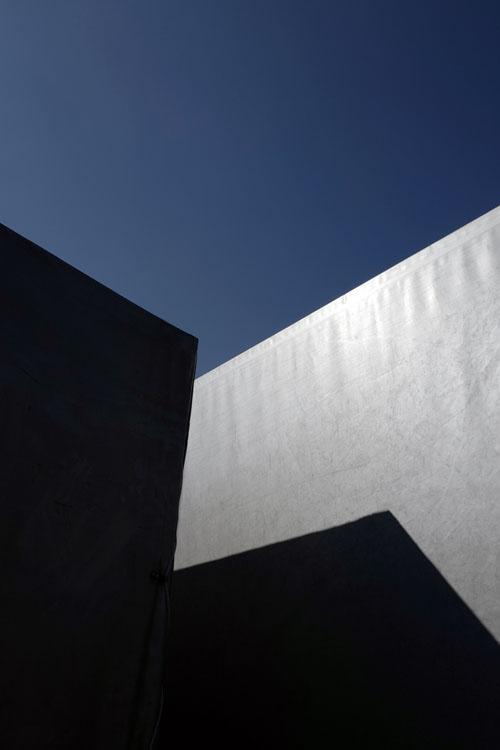 Grafik, Fine art , German photography , Leica, Kunst, Verkauf