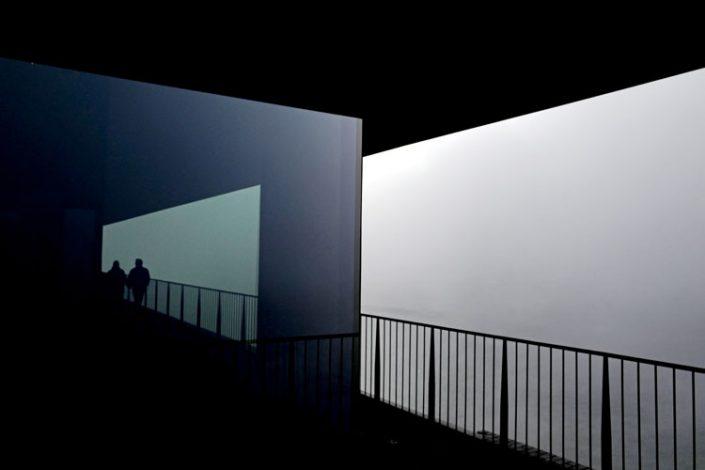 grafik, fine art , German photography , Leica, Kunst, verkauf, Elbphilharmonie